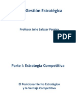 2-3 La Ventaja Competitiva Cadena-Valor y VBR