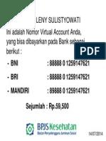 BPJS-VA0001259147621