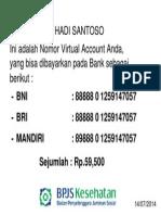 BPJS-VA0001259147057