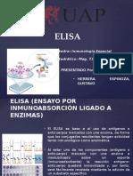 Elisa Expo