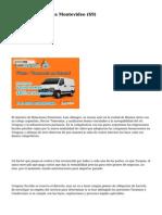 HTML Article   Fletes Montevideo (69)