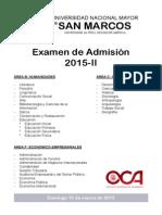 unms2015-II-15examen (1).pdf