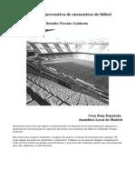 Manual Del Calderon