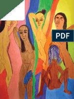 Dialnet-ErotismoLiteraturaYSalsa-4786021