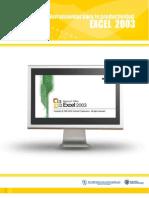Excel 2003 (Parte c)
