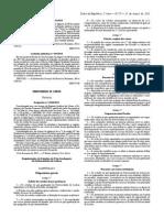 Despacho_2950_2015 23março_Regulamento Estudos PósGraduação ULisboa