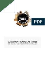 Apostila EDE Artes 2015.pdf