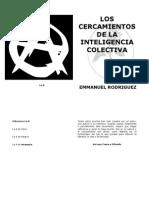 Los Cercamientos de La Inteligencia Colectiva Emmanuel Rodriguez