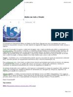 sabesp_29_10_11.pdf