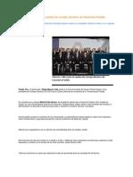 21-03-2015 Puebla Noticias - Moreno Valle Asiste Al Cambio de Consejo Directivo de Canacintra Puebla