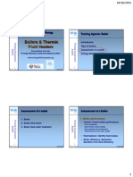 UNEP-Boiler Presentation-Assessment of a Boiler-Handouts.pdf