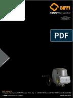 icon 2000 actuator f02 brochure 09 2010 3