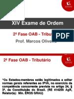 Modelos de PPT atualizados - XV Funções da LC.pdf