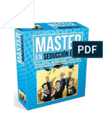 MASTERSE1