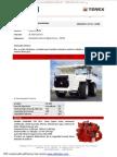 catalogo-camion-minero-rigido-tr100-terex.pdf