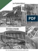 SPM2-resistance-des-materiaux-2010-2011.pdf