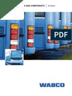 WABCO-buses2008-8150101563 (1).pdf