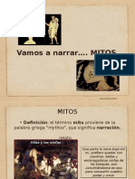 mitos-101228142315-phpapp01