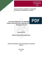 chura_ml.pdf