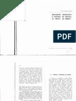 Canaris, Claus-Wilhelm - Pensamento Sistemático e Conceito de Sistema Na Ciência Do Direito - 3ª Parte