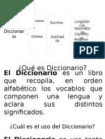 El Diccionario.pptx