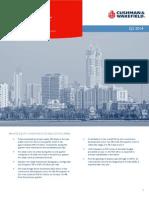 India - Investment - 2Q2014.pdf