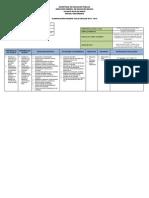 Planificacion Tema 3.pdf