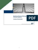 01 Process Patterns.pdf