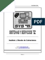 Manual Tz