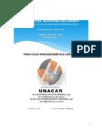 Manual de Practicas en Excel