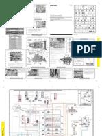 Sistema Hidraulico Rjg1-528