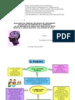 Presentación de Trabajo Modelos