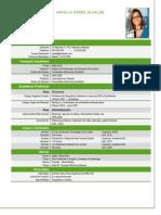 Curriculum Profesor 07