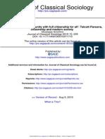 Sciortino-full Citizenship (Parsons)
