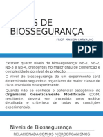 NÍVEIS DE BIOSSEGURANÇA.pptx