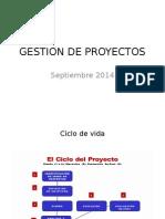 Proyectos Gestion Gino_201409