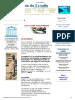 Tecnicas de Estudio.pdf 05 H