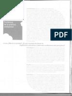 Que Es Un Paisaje Arquitectura Paisajista Revista UPR