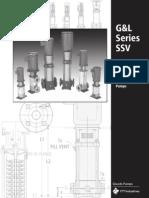 GLSSV2