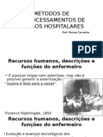MRAH - Aula Recursos Humanos.pptx
