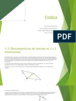 PRESENTACION_DE_ESTATICA[1].pptx