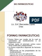 FORMAS FARMACEUTICAS.ppt