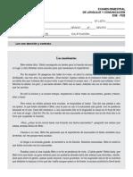 español de cuarto.pdf
