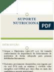suporte nutricional.pptx