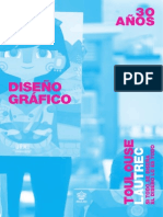 af_folleto_dg_tls_pageflip.pdf