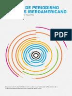 Manual de Periodismo de Datos Iberoamericano.pdf