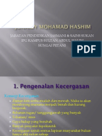 assg.KECERGASAN_ litar.pdf
