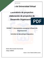 Uni1-Act.Integradora.docx