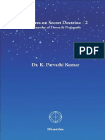 lectures_on_secret_doctrine2.pdf
