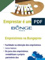 Bungeprev.pps